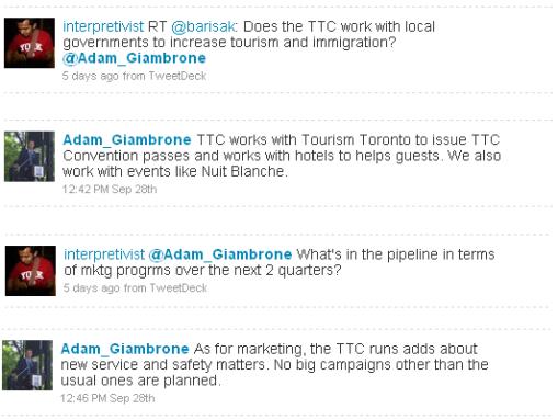 Adam Giambrone Twitter interview2
